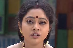 Deivam Thandha Veedu – 3rd to 8th October 2016