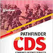 CDS Examination, Combined Defense Services Exam 2018 I Study Material and Books Reference and Recommendation For Sure Success in Exam I UPSC CDS Examination 2018 I Practice Material and Previous Years Papers