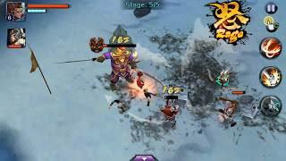 Undead Slayer 2 Full MOD APK