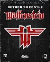 http://www.cracksarchive.com/2016/03/return-to-castle-wolfenstein-game.html
