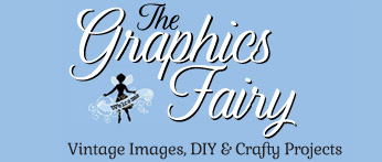 The Graphics Faerie