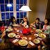 Pentingnya Berkomunikasi Dengan Keluarga