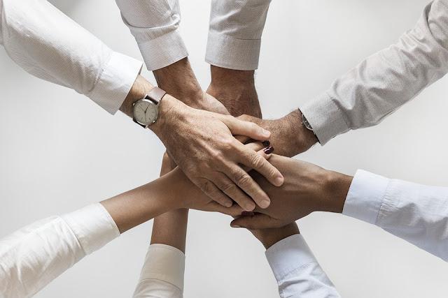Aile Şirketlerinde Yönetim Danışmanlığı