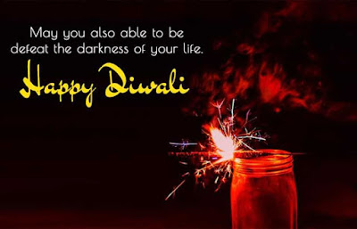 happy diwali wishes quotes 2018 hindi & english