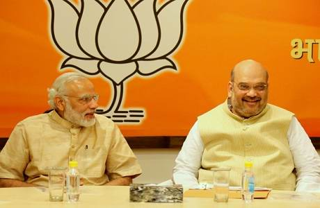 amit-shah-said-chandigarh-mc-election-victory-due-to-notbandi