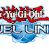 All Indonesian Guild Duel Links