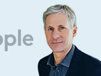 """CEO Ripple: Pengaruh """"Bitcoin terhadap Ripple"""" Bisa Segera Berakhir"""