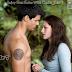 Download Series : The Twilight saga - Episode 7 Imetafsiriwa Kwa Kiswahili { Official Series }
