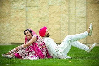 Couple image love