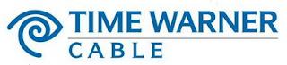 time warner cable customer service number
