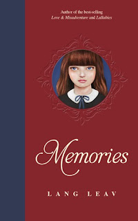 https://www.goodreads.com/book/show/25330489-memories?ac=1&from_search=true