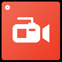 az screen recorder premium apk indir