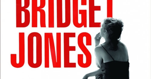 Bridget Jones - tome 3 : Folle de lui, de Helen Fielding