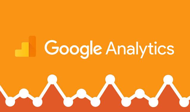 Páginas móviles aceleradas AMP + Analytics