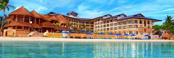 best,luxurious,famous world class resort in doljo panglao bohol philippines 2018 peaceful and white beach