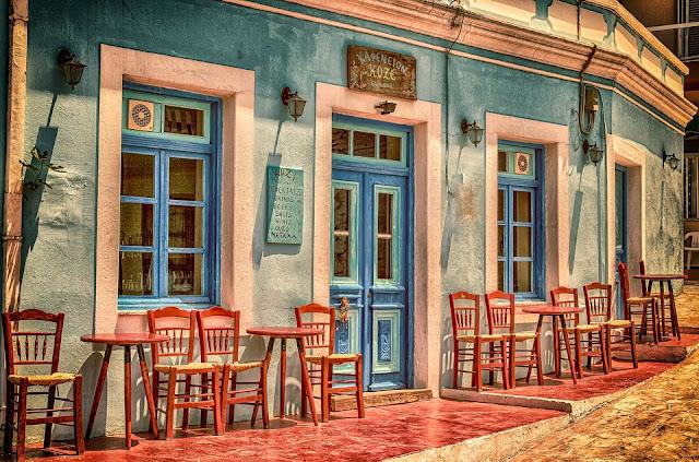 cafe-3537801_960_720.jpg