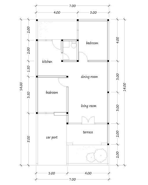house plan collection 09