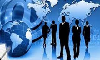 عناوين المنظمات الدولية