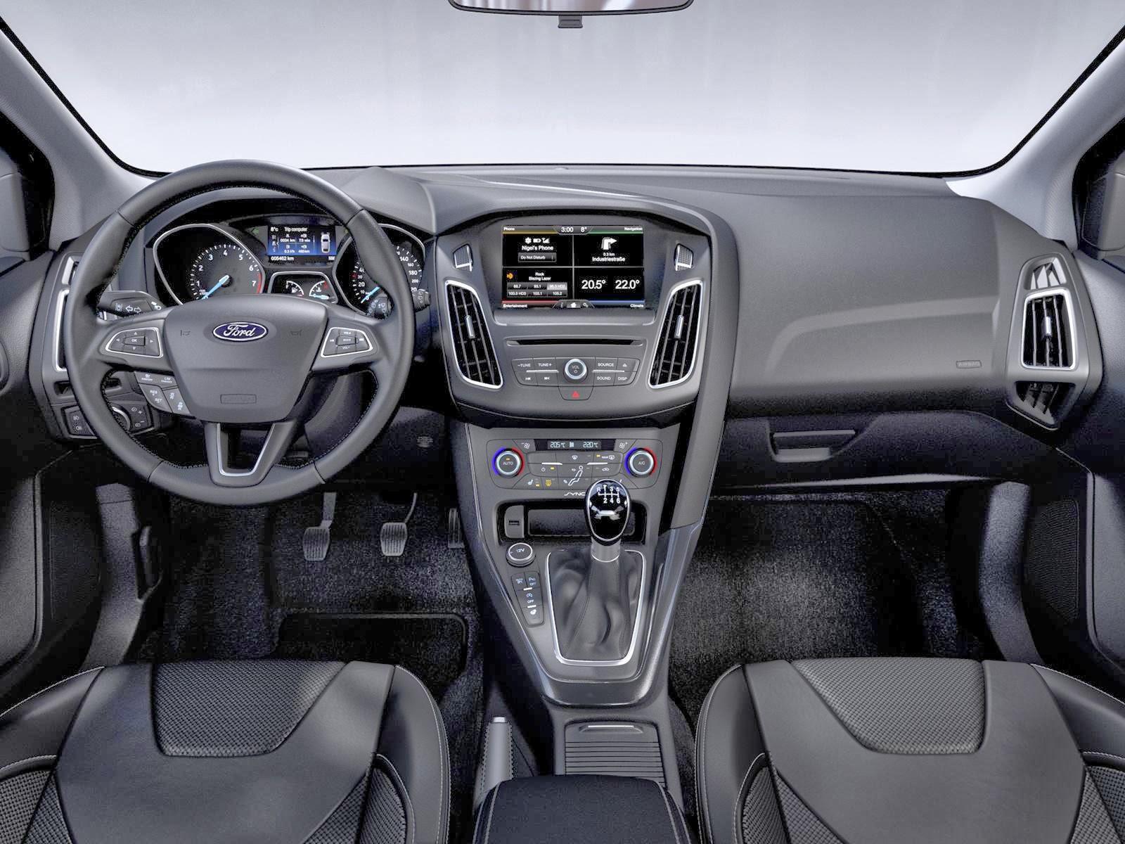 [Resim: Ford+Focus+2.jpg]