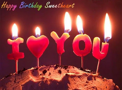 heart-touching-birthday-wishes-for-ex-boyfriend-girlfriend-4