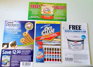FREE-PRODUCT-COUPONS-EverythingSavings.ca