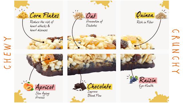 snack diet sehat. snack rendah kalori, cemilan sehat, healthy snack