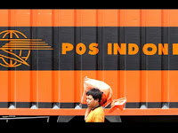 PT Pos Indonesia (Persero) - Recruitment For D3, Counter Officer POS Indonesia December 2018