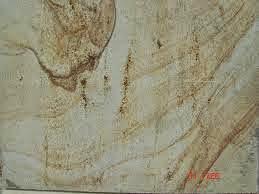 Seperti halnya dengan pengecatan model motif marmer Jasa pengecatan dekoratif model motif kerikil alam
