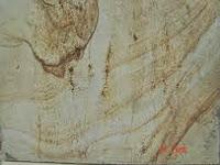 Cat dekoratif motif batu alam
