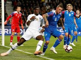 موعد مباراة فرنسا وأيسلندا الاثنين 25-3-2019 ضمن التصفيات المؤهلة ليورو 2020 والقنوات الناقلة