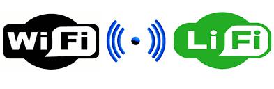 wifi lifi