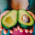 Benefits of Avocado For Baby And How To Serve It