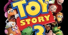 watch toy story 3 full movie online free in english