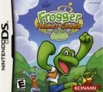 Frogger - Helmet Chaos