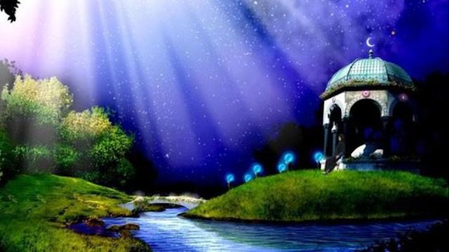sejarah qiraat al quran