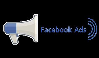 Apa Yang Harus Dipersiapkan Sebelum Memulai Facebook Ads