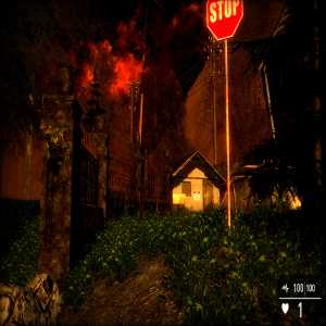 Download Father Island Highly Compressed