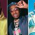 Faixa inédita do Kanye West com Quavo e Lil Yachty chega à rede