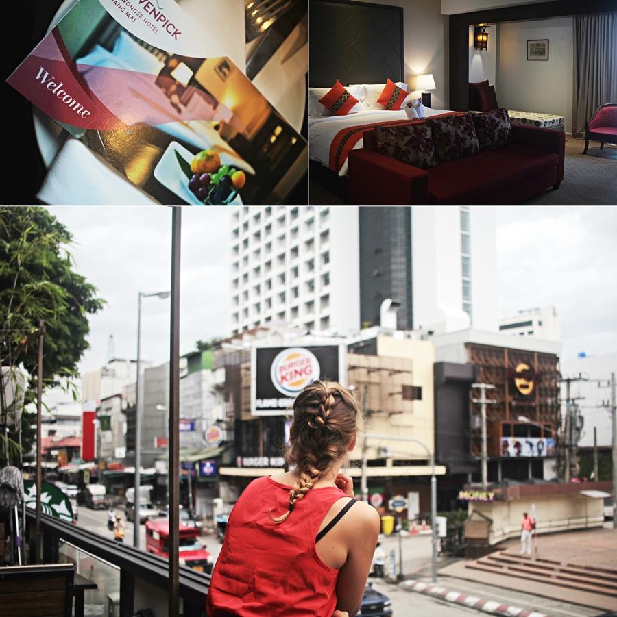 jasmin fatschild travel thailand trip