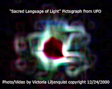 Victoria's Website: www.victoriaslight.com
