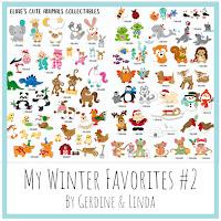 https://lindacrea.blogspot.com/2018/12/elines-cute-animals-my-winter-favorites_11.html