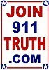 Join 911 Truth