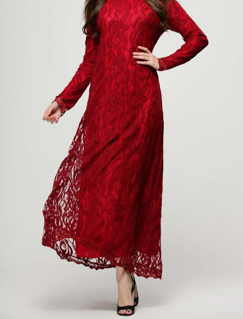 jubah dress hari raya online lace anggun moden Red Lace red lace dress Red Lace red lace dresses Red Lace lace red dress Red Lace red lace dress with sleeves Red Lace long red lace dress Red Lace red and black lace dress Red Lace red lace long dress Red Lace black and red lace dress Red Lace red dress lace Red Lace lace dress red Red Lace red long lace dress Red Lace red dress with black lace Red Lace red lace dresses with sleeves Red Lace red black lace dress Red Lace lace red dresses Red Lace red dress with lace Red Lace red lace dress long Red Lace red lace sleeve dress Red Lace red dress with lace sleeves Red Lace red dress black lace Red Lace long lace red dress Red Lace long red lace dresses Red Lace red and white lace dress Red Lace red and black lace dresses Red Lace black red lace dress Red Lace red dresses with lace Red Lace red dress lace sleeves Long Sleeve long sleeve lace dress Long Sleeve lace long sleeve dress Long Sleeve long sleeved lace dress Long Sleeve long sleeve lace dresses Long Sleeve lace dress long sleeve Long Sleeve long lace dress with sleeves Long Sleeve long sleeved lace dresses Long Sleeve lace dresses with long sleeves Long Sleeve long lace dresses with sleeves Long Sleeve lace long sleeve dresses Long Sleeve long lace sleeve dress Long Sleeve lace long dress with sleeves Long Sleeve lace long sleeved dress Long Sleeve long dress with lace sleeves Long Sleeve long sleeve long lace dress Long Sleeve lace dresses long sleeve Long Sleeve dress long sleeve lace Long Sleeve long dress lace sleeves Long Sleeve long sleeve dresses Long Sleeve long sleeved dresses Long Sleeve long sleeve dress Long Sleeve lace dress long sleeves Long Sleeve long dresses with lace sleeves Long Sleeve long sleeve dresses lace Long Sleeve long sleeve dress lace Long Sleeve lace long sleeved dresses Long Sleeve lace long sleeve long dress Women Lace lace dresses for women Women Lace womens lace dress Women Lace lace dress for women Women Lace women lace dress Women Lace white lace dresses for women Women Lace women lace dresses Women Lace lace dress women Women Lace black lace dresses for women Women Lace womens black lace dress Women Lace lace dresses women Women Lace ivory lace dress for women Women Lace lace womens dresses Women Lace womens white lace dress Women Lace lace dress womens Women Lace red lace dresses for women Women Lace womens lace skirt Women Lace lace women dresses Lace Short short white lace dress Lace Short short lace dress Lace Short short lace dresses Lace Short lace short dress Lace Short short black lace dress Lace Short lace short dresses Lace Short short lace white dress Lace Short short ivory lace dress Lace Short lace dress short Lace Short long sleeve short lace dress Lace Short red lace short dress Lace Short ivory lace short dress Lace Short short white lace dress with long sleeves Lace Short ivory lace dress short Lace Short lace white dress short Lace Short black short lace dress Lace Short short long sleeve lace dress Lace Short short lace dress with long sleeves Lace Short white lace short dresses Lace Short short sleeveless lace dress Lace Short short pink lace dress Lace Short long sleeve lace short dress Lace Short lace dresses short Lace Short ivory short lace dress Lace Short short lace dress with sleeves Lace Short short white lace dress long sleeves Lace Short short dresses with lace Lace Short red short lace dress Lace Short short lace long sleeve dress Lace Short short lace dresses with sleeves Lace Short short black dress with lace sleeves Lace Short long sleeve short white lace dress Lace Short lace long sleeve short dress Blue Lace blue lace dress Blue Lace blue and white lace dress Blue Lace black and blue lace dress Blue Lace blue and black lace dress Blue Lace blue dress with black lace Blue Lace white and blue lace dress Blue Lace blue black lace dress Pink Lace pink lace dress Pink Lace pink lace dresses Pink Lace hot pink lace dress Pink Lace pink lace dress with sleeves Pink Lace pink and black lace dress Pink Lace black and pink lace dress Pink Lace long pink lace dress Pink Lace pink dress with black lace Pink Lace pink lace long sleeve dress Pink Lace long sleeve pink lace dress Pink Lace lace pink dresses Pink Lace pink and white lace dress Pink Lace pink long sleeve lace dress Pink Lace pink dress with lace Pink Lace pink dress lace Pink Lace pink black lace dress Lace Gown lace gowns Lace Gown lace gown Lace Gown black lace gown Lace Gown black lace gowns Lace Gown white lace gown Lace Gown lace gown dress Lace Gown red lace gowns Lace Gown long lace gowns Lace Gown white lace gowns Lace Gown lace black gown Cheap Lace cheap lace dresses Cheap Lace cheap lace dress Cheap Lace lace dresses cheap Cheap Lace lace dress cheap Cheap Lace lace dresses for cheap Cheap Lace cheap white lace dress Cheap Lace cheap lace dresses for women Cheap Lace cheap white lace dresses Cheap Lace cute cheap lace dresses Cheap Lace cheap long lace dresses Cheap Lace white lace dress cheap Cheap Lace cute lace dresses cheap Cheap Lace black lace dress cheap Cheap Lace black lace dresses cheap Cheap Lace red lace dress cheap Cheap Lace long lace dresses for cheap Cheap Lace lace dresses with sleeves cheap Cheap Lace lace dress with sleeves cheap Cheap Lace cheap white lace dress with sleeves Cream Dress cream lace dress Cream Dress black and cream lace dress Cream Dress cream and black lace dress Cream Dress cream lace dress with sleeves Cream Dress cream lace dresses Cream Dress cream dress with black lace Cream Dress cream lace dresses with sleeves Cream Dress cream black lace dress Cream Dress black cream lace dress Sleeve White white lace dress with sleeves Sleeve White long sleeve white lace dress Sleeve White white long sleeve lace dress Sleeve White white lace long sleeve dress Sleeve White white lace dresses with sleeves Sleeve White long sleeve lace white dress Sleeve White white lace sleeve dress Sleeve White white lace dress long sleeve Sleeve White long sleeved white lace dress Sleeve White white dress with lace sleeves Sleeve White long sleeve lace dress white Sleeve White long white lace dress with sleeves Sleeve White white dress lace sleeves Sleeve White white lace dress with long sleeves Sleeve White lace white dress with sleeves Sleeve White white long sleeved lace dress Sleeve White white lace dress sleeves Sleeve White lace long sleeve dress white Sleeve White lace long sleeve white dress Sleeve White white dresses with lace sleeves Sleeve White long sleeve white lace dresses Online Lace lace dresses online Online Lace lace dress online Online Lace cheap lace dresses online Online Lace buy lace dresses online Online Lace black lace dresses online Online Lace white lace dresses online Online Lace lace dress buy online Online Lace buy lace dress online Online Lace black lace dress online Online Lace lace dresses for sale online Online Lace white lace dress online Online Lace online shopping lace dress Online Lace online lace dresses Sleeve Black black lace dress with sleeves Sleeve Black black dress with lace sleeves Sleeve Black black lace sleeve dress Sleeve Black long sleeve black lace dress Sleeve Black black dress lace sleeves Sleeve Black black lace dresses with sleeves Sleeve Black lace black dress with sleeves Sleeve Black lace sleeve black dress Sleeve Black long black lace dress with sleeves Sleeve Black black dresses with lace sleeves Sleeve Black lace black dresses with sleeves Sleeve Black black lace dress sleeves Sleeve Black lace sleeve dress black Sleeve Black long sleeved black lace dress Sleeve Black black dress lace sleeve Lace Skirt lace skirt Lace Skirt black lace skirt Lace Skirt long lace skirt Lace Skirt long white lace skirt Lace Skirt lace skirt outfits Lace Skirt lace skirt black Green Lace green lace dress Green Lace green and black lace dress Green Lace green lace long sleeve dress Green Lace long green lace dress Green Lace green long sleeve lace dress Green Lace black and green lace dress Green Lace green dress with black lace Green Lace green dress with lace Lace Clothing lace clothing Lace Clothing lace clothes Lace Clothing clothes with lace Lace Clothing lace womens clothing Lace Clothing lace clothing for women Lace Clothing lace clothes for women Lace Cocktail lace cocktail dress Lace Cocktail white lace cocktail dress Lace Cocktail lace cocktail dresses Lace Cocktail white lace cocktail dress with sleeves Lace Cocktail gray lace cocktail dress Dress Ivory ivory lace dress Dress Ivory ivory lace dresses Dress Ivory ivory lace dress with sleeves Dress Ivory long sleeve ivory lace dress Dress Ivory lace dress ivory Dress Ivory ivory lace skater dress Dress Ivory ivory lace shift dress Dress Ivory ivory lace long sleeve dress Dress Ivory ivory lace high low dress Dress Ivory black and ivory lace dress Dress Ivory ivory and black lace dress Long Black long black lace dress Long Black black lace long dress Long Black black long lace dress Long Black long black lace dresses Long Black long lace black dress Long Black black lace dress long Long Black long black dress Long Black long black dresses Long Black black lace long dresses Long Black long black dress with lace Long Black lace black long dress Long Black lace long black dress Long Black black long lace dresses Vintage Lace vintage lace dress Vintage Lace vintage lace dresses Vintage Lace vintage style lace dress Vintage Lace lace dresses vintage Vintage Lace vintage dress lace Black And White black and white lace dress Black And White white dress with black lace Black And White white and black lace dress Black And White black and white lace dresses Black And White white dress black lace Black And White black white lace dress Black And White black and white dresses Black And White white dresses with black lace Black And White black dress with white lace Black And White black and white dress Black And White white with black lace dress Black And White lace black and white dress Black And White white black lace dress Black And White white dress with black lace on sides Mini Dress lace mini dress Mini Dress long sleeve mini dress Mini Dress black lace mini dress