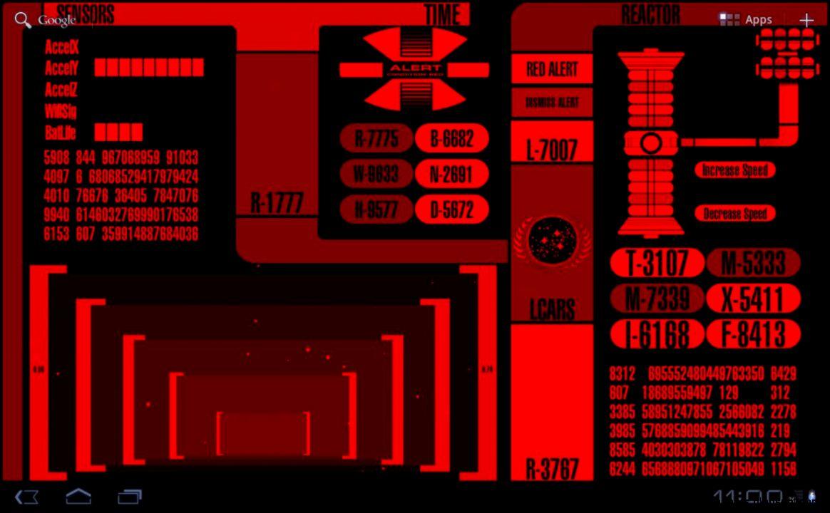 Star Trek Live Wallpaper Free Download Pleasebeer S Blog