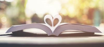 chaque-jour-est-une-nouvelle-page-remplis-de-petits-plaisirs-simples