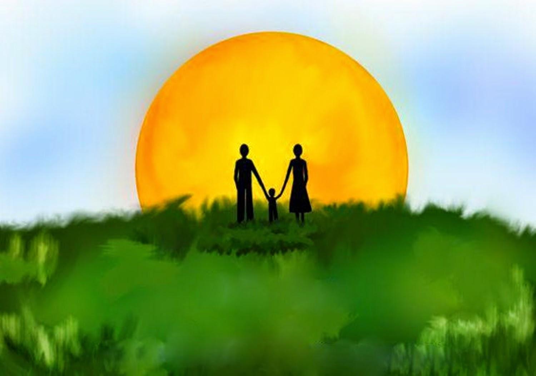 Família Projeto De Deus: Eliseu Antonio Gomes: Família, Projeto De Deus Para Você