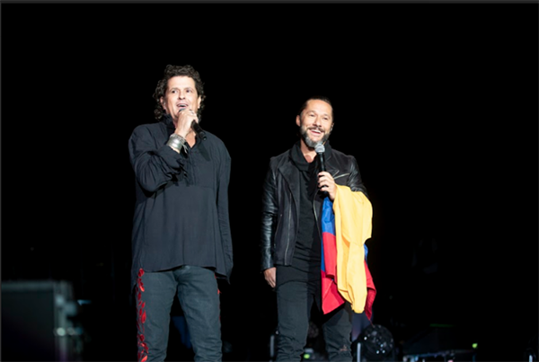 Victoria-Patria-Carlos-Vives-Tour-Colombia-Campaña-libertadora