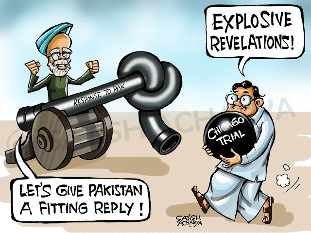 Image result for pak cartoons