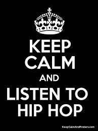 Hip-Hop Mix Dj SHAH