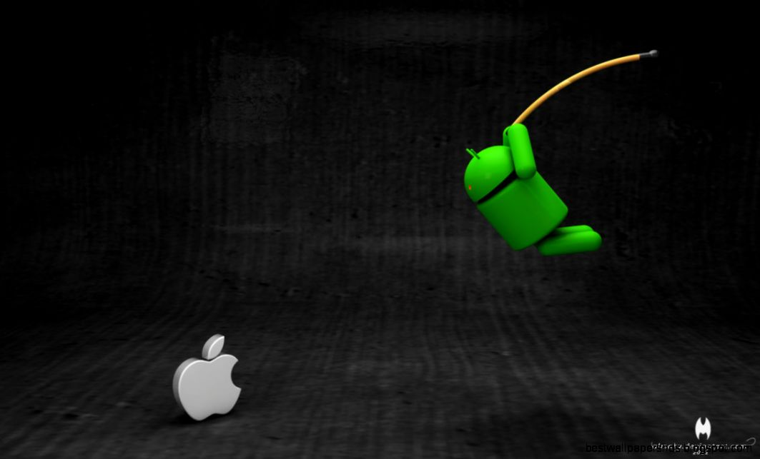 Best 3d Wallpaper For Android: 3D Wallpapers For Android